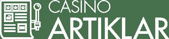 Casinoartiklar.se